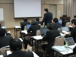 H27_touhoku_1601-3