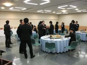 H27_touhoku_1601-4